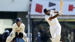R Ashwin Shares A Experience How He Become A Cricketer