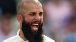 Moeen Ali S Father Reacts After Taslima Nasreen S Controversial Tweet