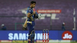 Ipl 2021 Suryakumar Yadav Reveals How He Developed His Majestic Flick For A Six Against Kkr