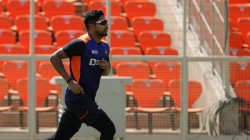 Umesh Yadav Will Replace Bumrah As He Leaves From The Team India For The Final Test