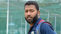 Can T Help But Feel Sad Says Wasim Jaffer On Benched Kuldeep Yadav