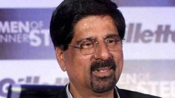 Srikkanth Expects India To Include That One Batsman In The Playing Xi