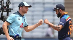 England Vs India Team India Predicted Xi For 3rd Odi