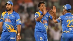 Road Safety T20 India Legends Beat West Indies Legends In A Thrilling Semi Final To Enter Final