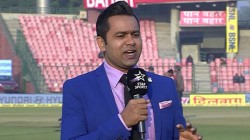 Former Cricketer Aakash Chopra Predicts Csk S Future In Ipl
