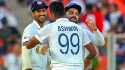 India Vs England 4th Test Records And More Stats On Both Sides