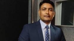 Deep Dasgupta Statement On Ahmedabad Test Debate
