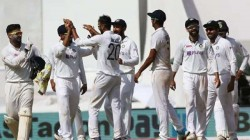 Gavaskar Lauds Indian Spinners Ashwin And Axar Patel