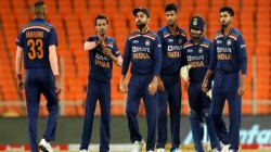 Hosts Look To Roar In Odis After Test T20i Series Triumphs