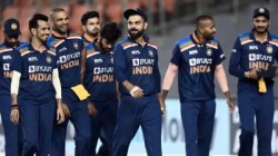 India Look To Fight Back After Being Outclassed By England In Series Opener