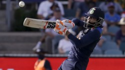 Gavashkar Quips On Jadeja S Posibility In Team India Squad