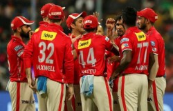 Ipl 2021 Anil Kumble Opens Up On Fitness Update Of Mohammed Shami