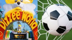 Sportena Academy Organized Online Football Juggling Challenging Competition