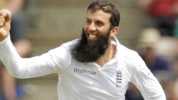 Ipl 2021 Moeen Ali On Csk And Captain Dhonis Captiency