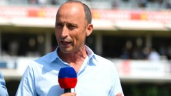 Nasser Hussain About England S Rotation Policy With Comparison Of Pant And Buttler