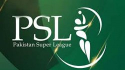 Covid 19 Hit Pakistan Super League To Resume On June