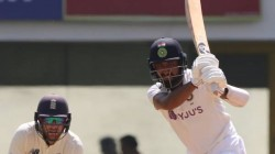 Pujara Can To Another Achievement Can Join Gavaskar Viswanath Kohli In Elite List