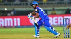 Ipl 2021 Rishabh Pant Announced As Delhi Capitals Captain