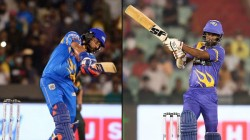 Road Safety World Series Finals India Legends Will Take On Sri Lanka Legends