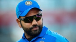 India Rest Rohit Sharma In 1st T20 Vs Eng Twitter Can T Digest It