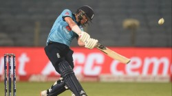 Jos Buttler About Sam Curran S Knock Shades Of Ms Dhoni