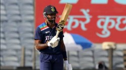 Hardik Pandya Confirms He Will Be Bowling For India