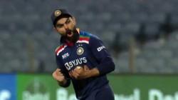 India Won The Odi Series Against England