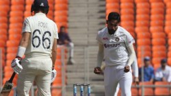 Mohammed Siraj Returned With Two Big Wickets In The Middle Order
