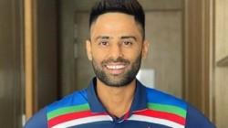 Ind Vs Eng 1st T20 Suryakumar Yadav Reveals How Improve His Batting Skills