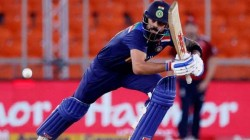 Virat Kohli S 200th Match As Captain