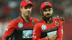 Ipl 2021 Why Kohli Just Chooses 3 Foreign Players For Rcb