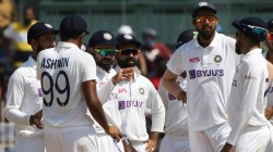 Ind Vs Eng Prediction Playing Xi Pitch Report Injury Update