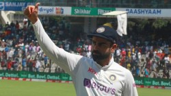 Indian Skipper Kohli Have One Century Away For Surpassing Ponting And Creating World Record