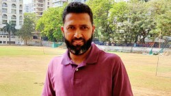 Wasim Jaffer S Puzzling Tweet To Suggest Changes For 3rd Odi Against England