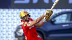 Ipl 2021 Shah Rukh Khan Proved His Worth Once Again With His Power Batting