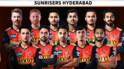 Ipl 2021 Important Changes In Srh Against Mi T Nattarajan Not In Playing