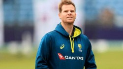 Delhi Capitals Coach Ricky Ponting Confirms Steve Smith S Position In 2021 Ipl