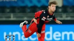 Ipl 2021 Someone Who Has Family Member In Death Bed Wont Worry About Cricket Says Adam Zampa