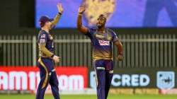 Ipl 2021 Kkr Captain Eoin Morgan Statement On After Losing Thriller Against Csk