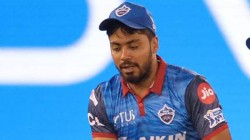 Rishabh Pant Is A Bowler S Captain Thankful He Gave Me Chance Over Umesh Ishant Avesh Khan Say