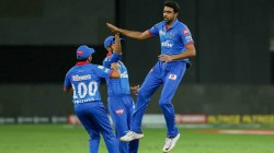 Ipl 2021 Ashwin Cricket Carrier May Change Completely Change After This Season