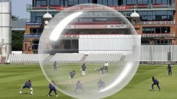 Ipl 2021 Bio Bubble Rules Strengthened For Players To Keep Them Safe