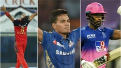 Ipl 2021 Only Indian Players Has Won The Man Of The Match Award In Last 5 Matches