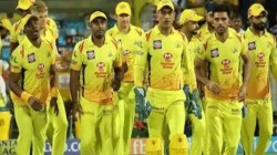 Days Quarantine Rules Is The Main Reason For The Suspension Of Ipl