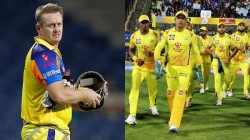 Ipl 2021 Csk Reacts For Scott Styris Tweet After He Predicts 2021 Also Poor Season For Franchise