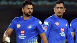 This Is Not Going To Be Ms Dhoni S Last Ipl Says Chennai Super Kings Ceo