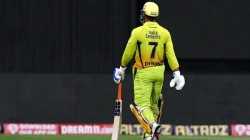 Ipl 2021 Csk S Ceo Kasi Viswanathan Explanatioon On Captain Dhoni S Batting Position