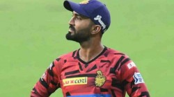 Dinesh Karthik Impact In Commentary Box Wtc Final