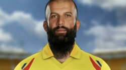 Ipl 2021 Moeen Ali S Requests To Csk Management On His Jersey