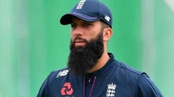 Moeen Ali S Management Company Takes Action Against Taslima Nasreen After Her Controversial Tweet